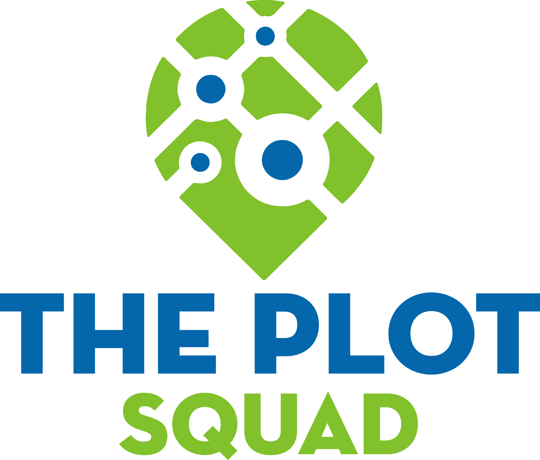 The Plot Squad